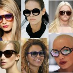 celebrities-sunglasses-tren