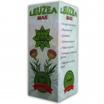 leuzea-max-1000x800