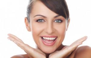 624-400-zybi-usmivka-usta-higiena