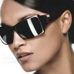 slunchevi-ochila-sunglasses
