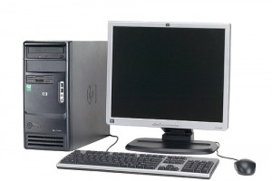 komputer-vtora-raka