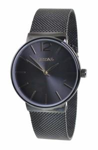 мъжки часовници елегантни