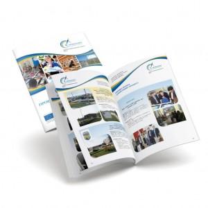 Brochure_mockup_Evrofondove_da_suzdavame_zaedno-1024x1024