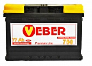 acumulator-veber-77ah-red
