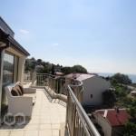 имот Варна