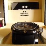 часовник онлайн
