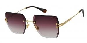 дамски квадратни очила