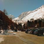 winter-500139__340