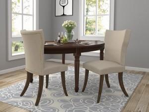 удобни столове