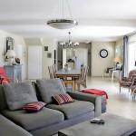 living-room-1523480__340