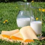 milk-1385548__340
