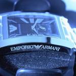 brand-watch-3249350__340