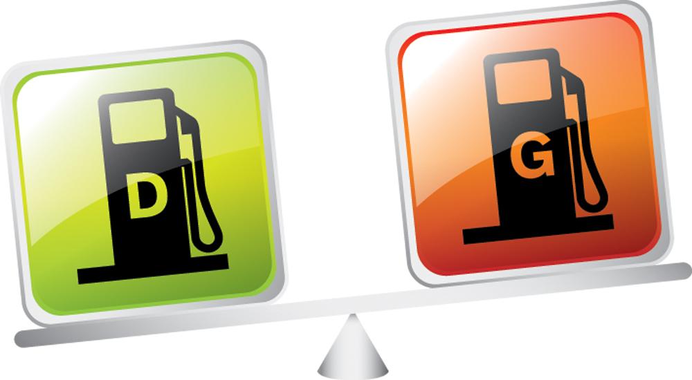 diesel-vs-benzin