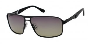 мъжки маркови очила