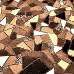 ceramic-707167__340