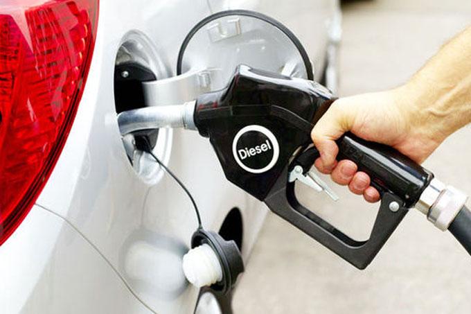 dieselovo-gorivo