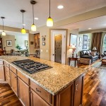 kitchen-2486092__340