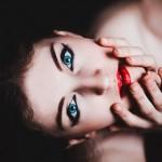 blue-eyes-237438__340