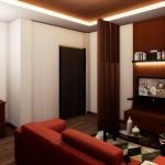 interior-design-4644386_1280