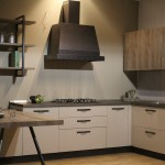 kitchen-2909421_1280