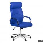 prezidentski-ofis-stol-carmen-6050-sin-1-1200x1000