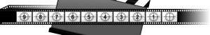cropped-Film_logo-1.png