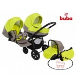 buba-city-31-sivo-zeleno1-255x312