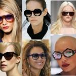 celebrities-sunglasses-tren