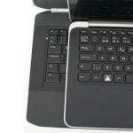 pokupka-na-laptop