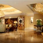 intererdizajn-design-interior-home-4