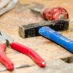 ремонтни-дейности