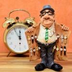 watch-dealers-3066653__340