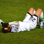 football-619243__340