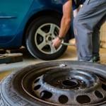 winter-tires-2861853__340