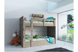 легло за детска стая