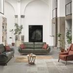 нови мебели