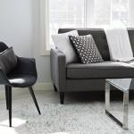 living-room-2155376__340
