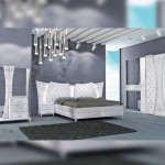 spalen-komplekt-delizia-bianco-silver-1200x1000