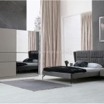 мебели комплект за спалня